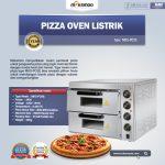Jual Pizza Oven Listrik MKS-PO2E di Makassar