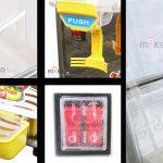 Mesin Juice Dispenser (DSP-17×1)