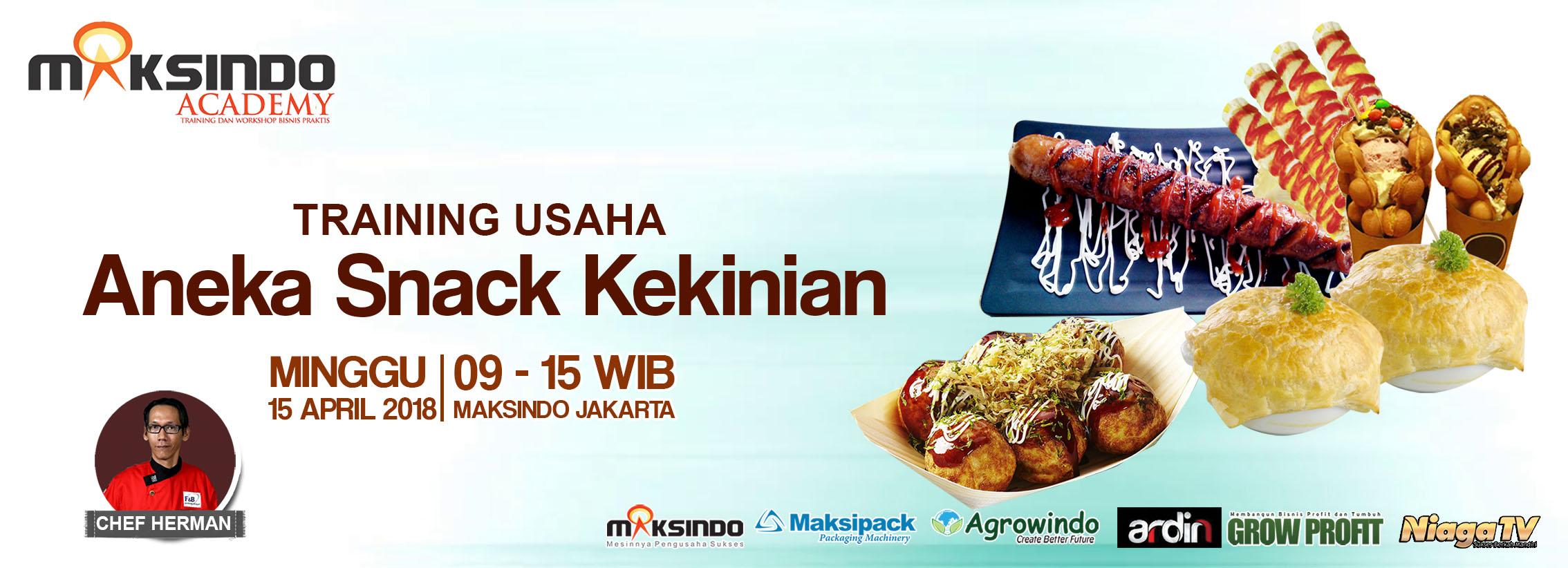Toko Mesin Maksindo Makassar 2