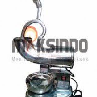 Jual Mesin Ice Crusher (MKS-22 SS) di Makassar