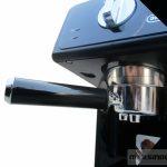 Jual Mesin Kopi Espresso (ECP31.21) di Makassar