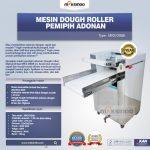 Jual Mesin Dough Roller Pemipih Adonan (DS88) di Makassar