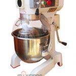 Jual Mesin Mixer Planetary 20 Liter (MKS-HLB20) di Makassar