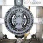 Jual Mesin Gas Deep Fryer MKS-72 di Makassar