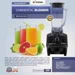 Jual Commercial BlenderMKS-BLR20 di Makassar