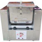 Jual Mesin Dough Mixer MKS-DG03 di Makassar