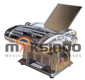 Jual Mesin Cetak Mie (MKS-135) di Makassar