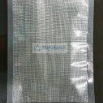 Jual Plastik Vakum Emboss VB1525 di Makassar
